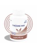 Tyrosine Max_60 gélules végétales-LEPIVITS
