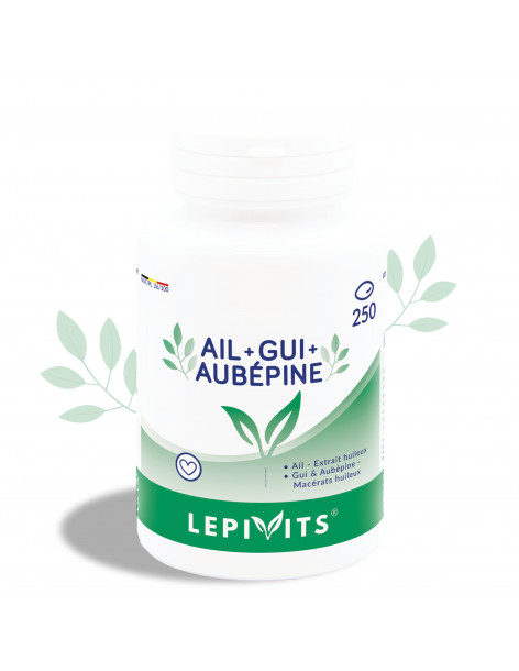 garlic-mistletoe-hawthorn_250. capsules-LEPIVITS