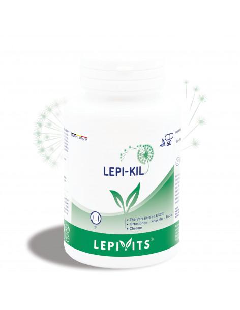 Lepi-kil_60 V.GELS-LEPIVITS