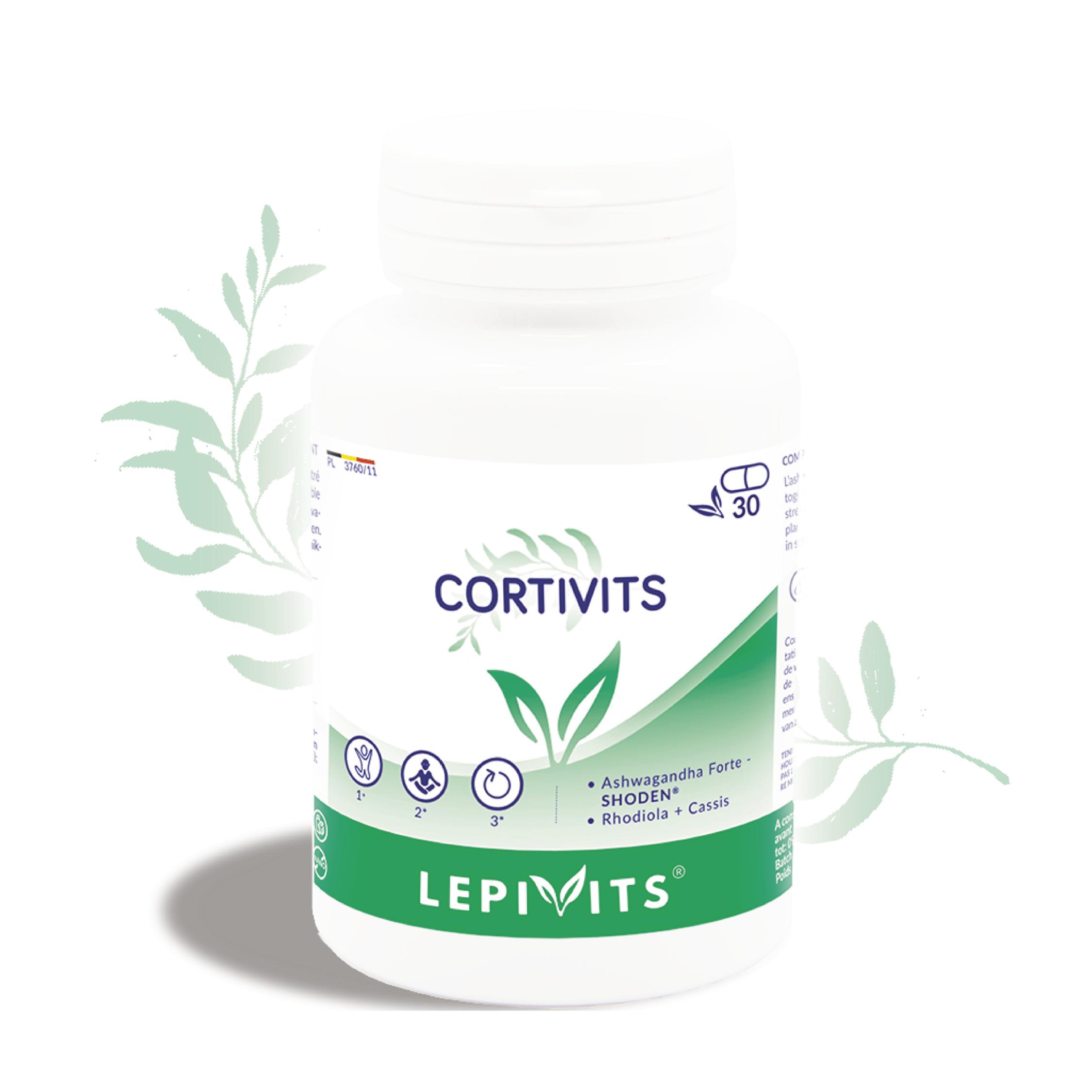 Cortivits_30 v.geles-LEPIVITS