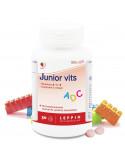 Vitamine D3 Forte