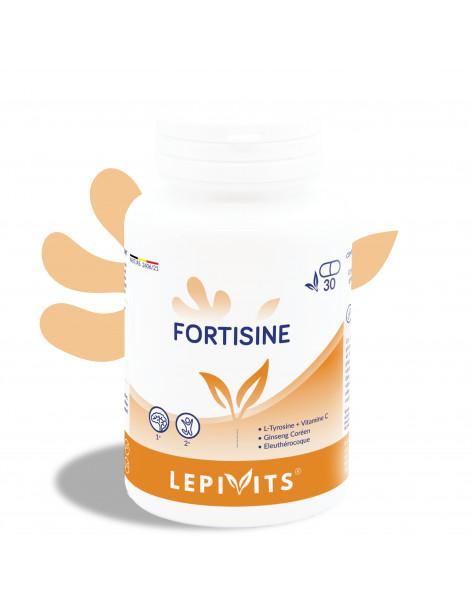 Fortisine_30 V.GELS-LEPIVITS